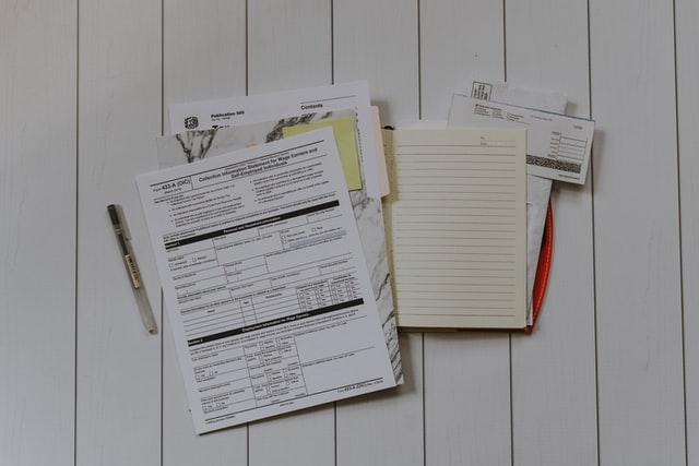 recruitment businesses compliance