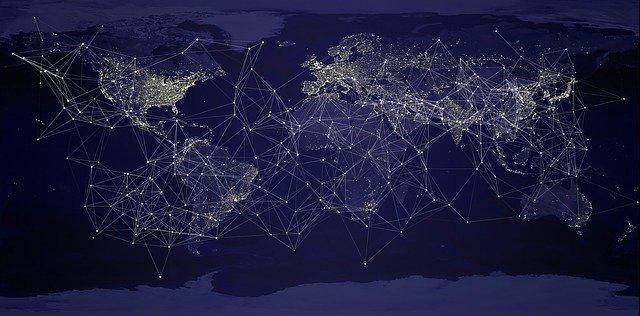 global digital taxation recruitment