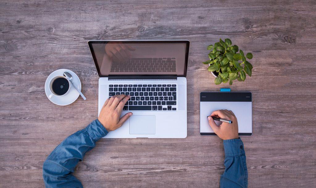 recruitment agency tax risks